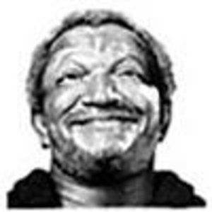 60588351745bed9db864bb.jpg