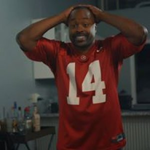 SEC Shorts: Iron Bowl Hack